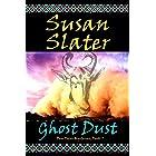 Ghost Dust: Ben Pecos Mysteries, Book 7
