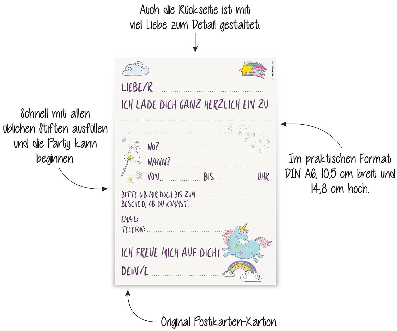 Nett Lebenslaufkosten Fotos - Entry Level Resume Vorlagen Sammlung ...