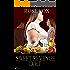 SWEET REVENGE DIET: Inside Prescription Diet (Based on true stories Book 2)