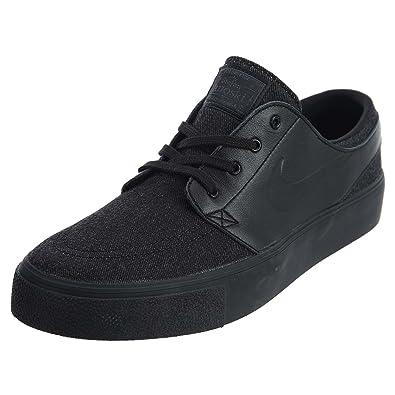 new styles 1c522 e7567 NIKE SB Zoom Sfefan Janoski Elite HT Mens Trainers 918303 Sneakers Shoes (UK  6 US