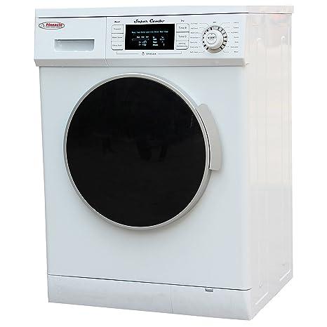 Amazon.com: Equator Advanced Appliances súpercombo ...