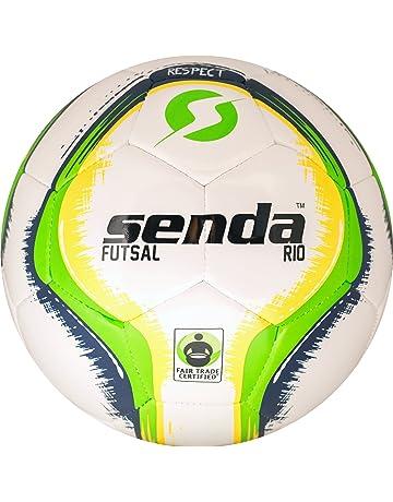 46dd2cadf7 Futsal Balls  Sports   Outdoors  Amazon.co.uk
