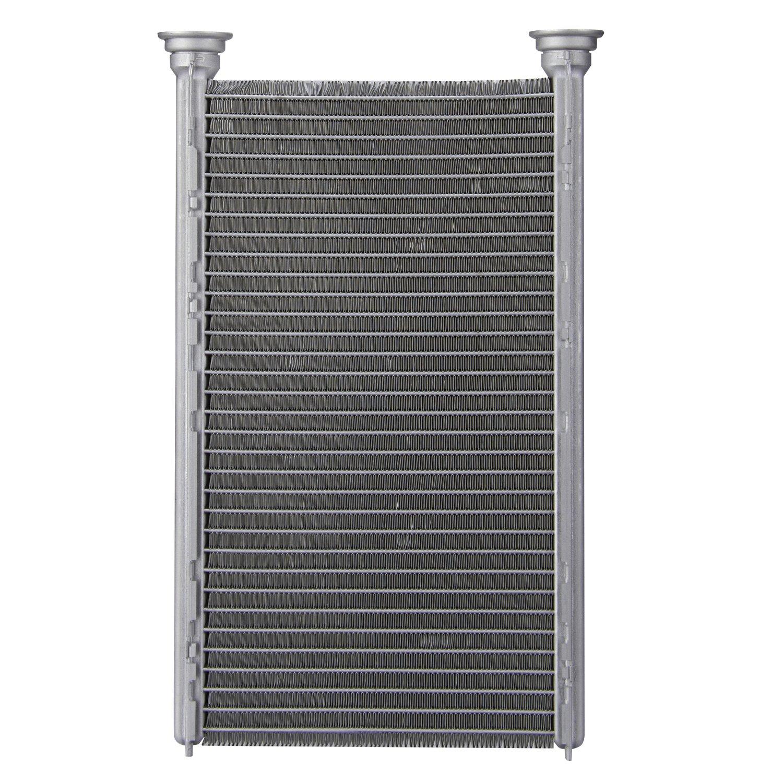Spectra Premium 98008 Heater