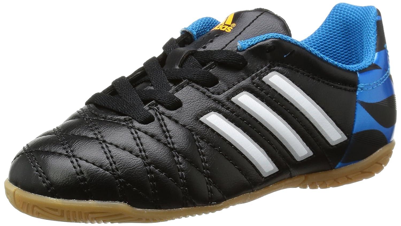 adidas 11questra IN J Jungen Futsalschuhe 30 EU (11.5 ) M29851