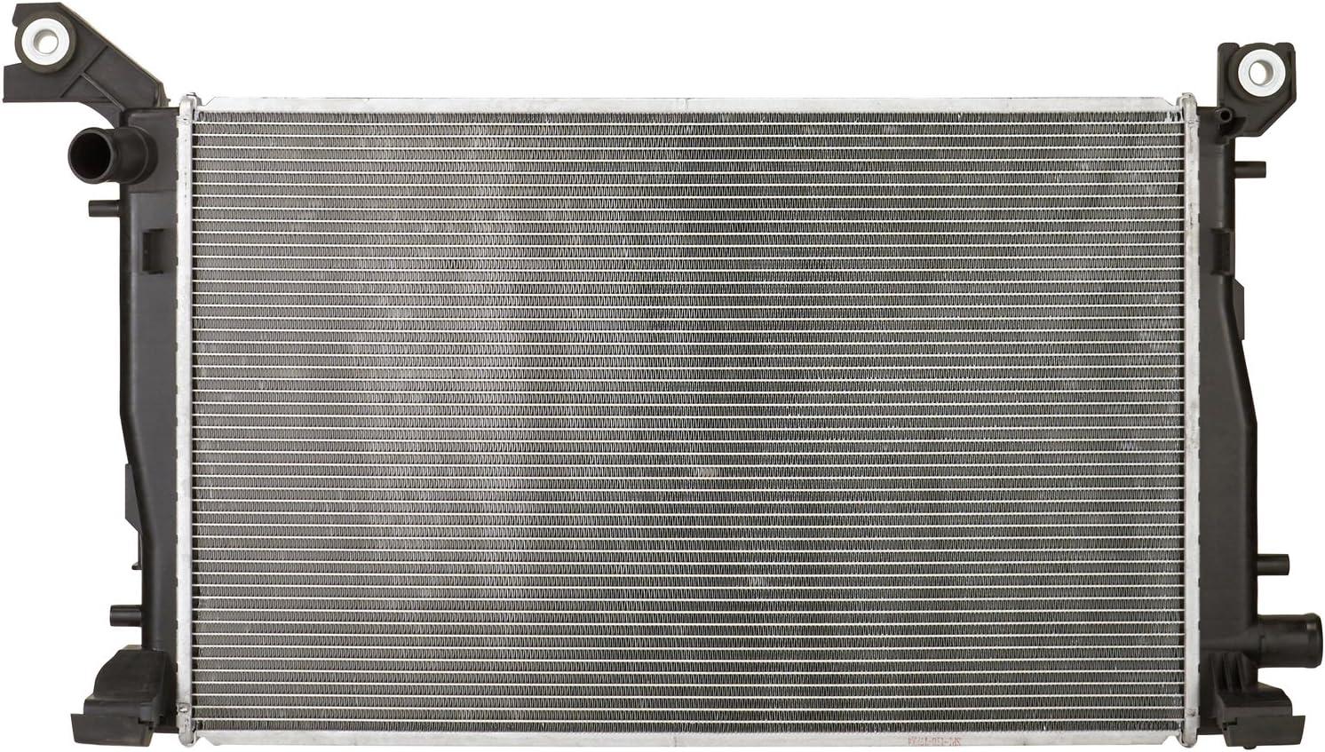 D/&D PowerDrive 510069 MTD or CUB Cadet Kevlar Replacement Belt Aramid 1 Band