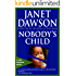 Nobody's Child (The Jeri Howard Series Book 5)