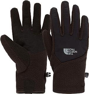 ac70bea4ac The North Face Damen Handschuhe Etip: Amazon.de: Bekleidung