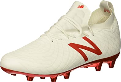 chaussure football homme new balance