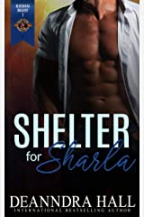 Shelter for Sharla (Police and Fire: Operation Alpha) (Bluegrass Bravery Book 1) Kindle Edition