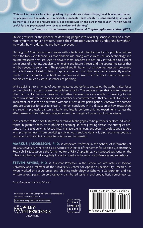 argumentative essay introduction qualifiers