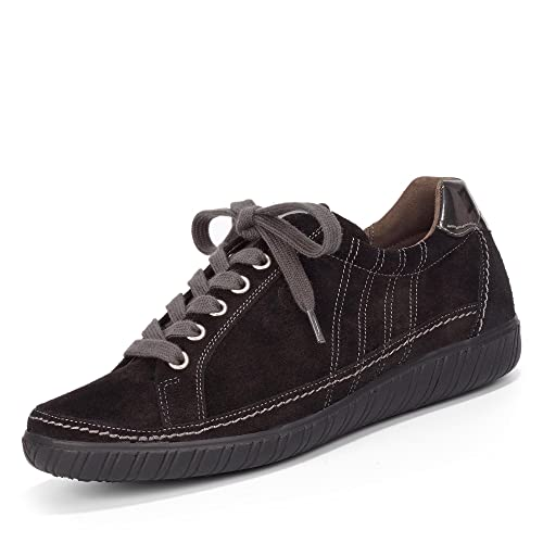 Shoes Womens Comfort Basic Derbys Gabor CAraJsy