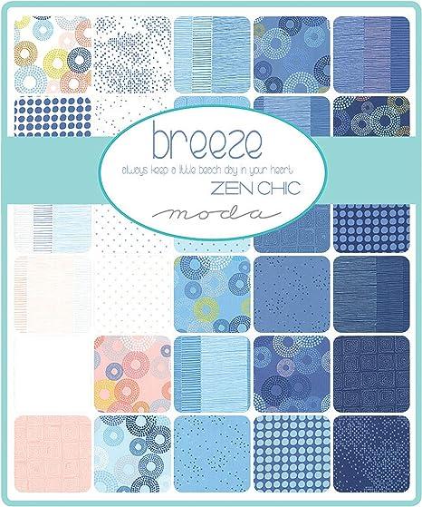 Fabric-575pc mini charm pack #4722precut 2.5 squaresBrightMarble Blenderspunch pink sapphire magentabutterfliesdotsbatiksflorals