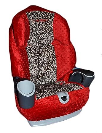 Amazon.com: Graco Nautilus 3-1 Car Seat Cover, Toddler Car Seat ...