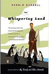 The Whispering Land Paperback