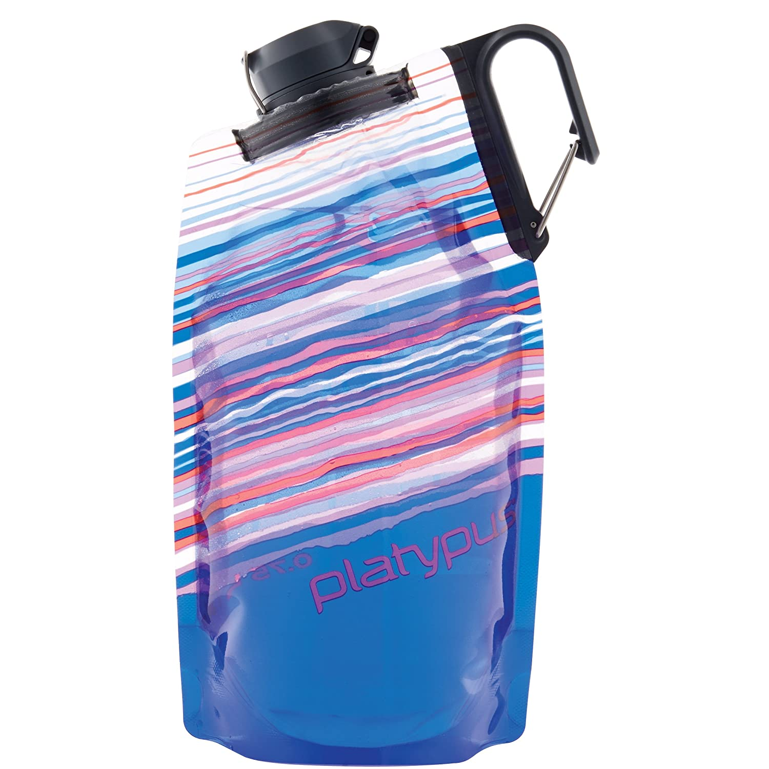 Platypus DuoLock SoftBottle 0.75L