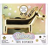 NPW NPW67743 Gold Edition Unicorn Tape Dispenser