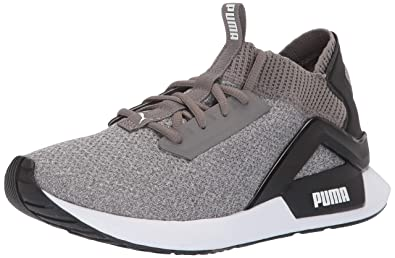 67b53b4aae PUMA Men's Rogue Sneaker