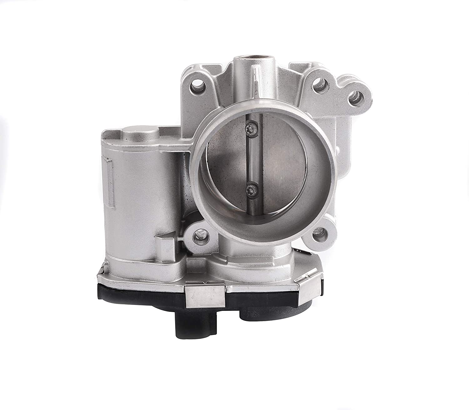 ADIGARAUTO S20092 Throttle Body for Buick 2011 Chevrolet 2010-08 Pontiac 2009-07 Saturn 2010-07