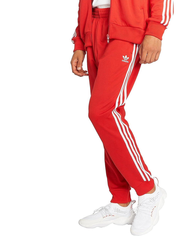 adidas Men's SST Tp Trousers CW1275