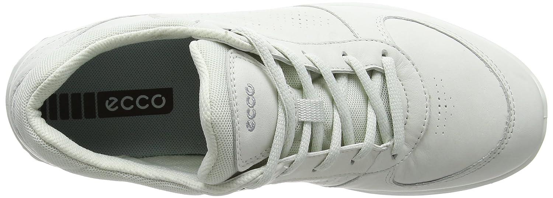 ECCO Wayfly Zapatos de Low Rise Senderismo para Mujer