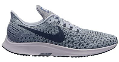 Image Unavailable. Image not available for. Color: Nike Mens Air Zoom Pegasus 35 ...