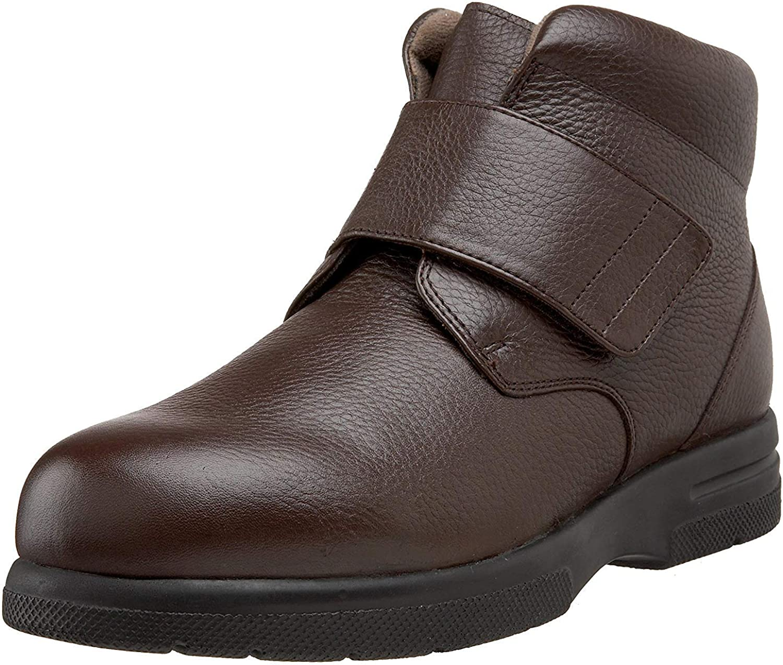 Amazon.com | Drew Shoe Fashion Big Easy