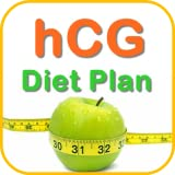 hCG Diet Plan : Weight Loss