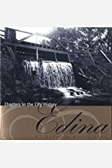 Edina: Chapters in the City History Paperback