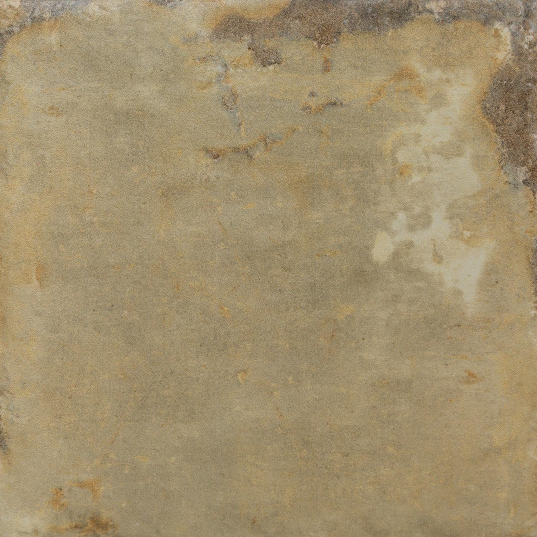 Diese Bodenfliesen Palma gelb matt im Format 20x20cm aus Feinsteinzeug eignen sich auch als Wandfliesen und zaubern in jeden Raum ein modernes Ambiente zum Wohlf/ühlen 1 Muster
