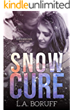 Snow Cure: A Reverse Harem Contemporary Romance (Southern Soil Book 2)