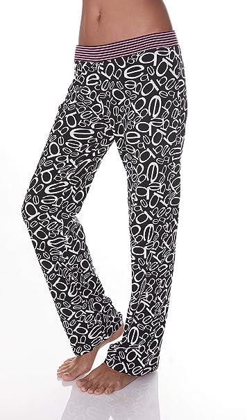 bebe Womens Lounge Sleep Elastic Waist Pajama Pants at Amazon Women s  Clothing store  1918e3149