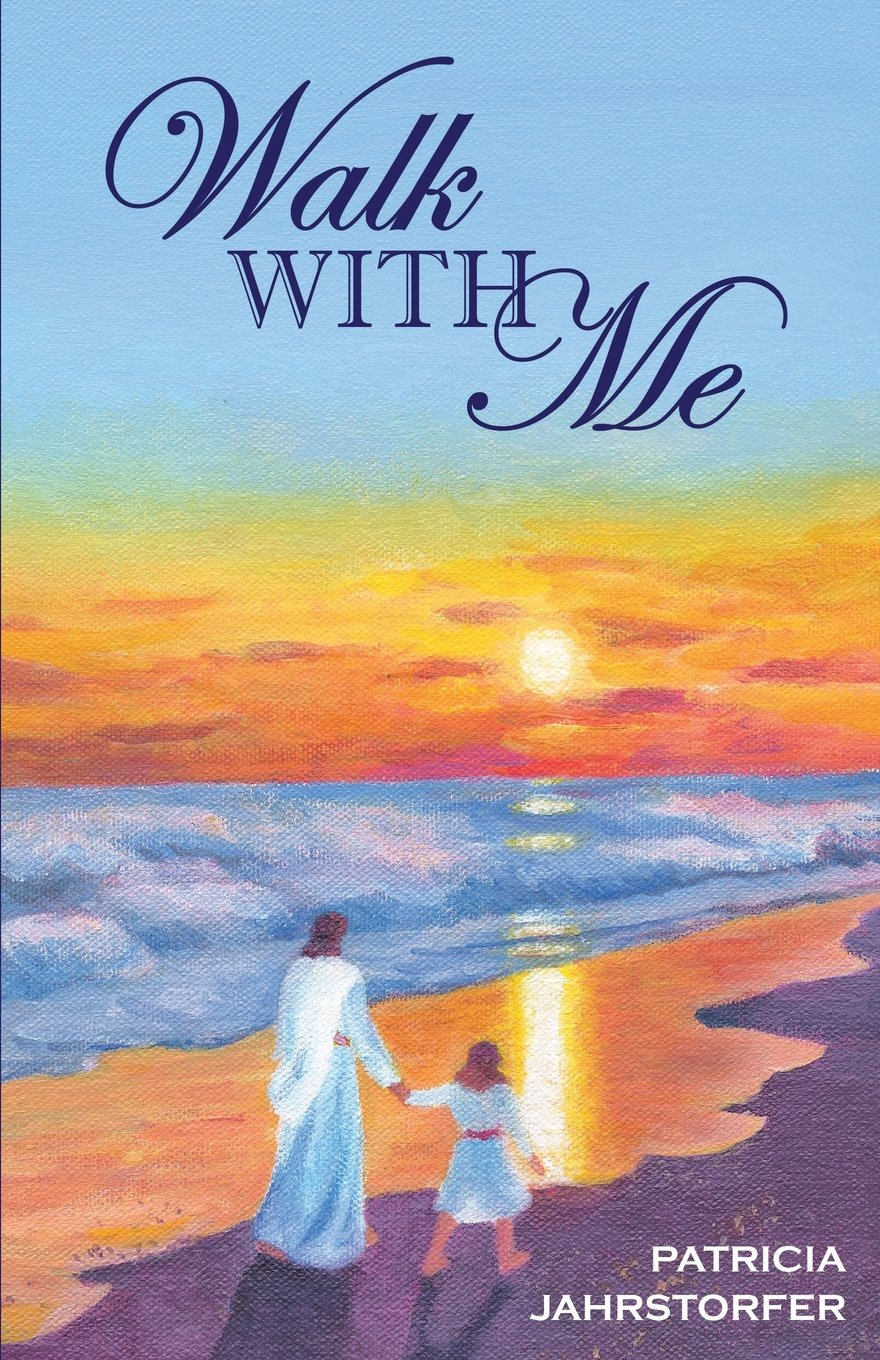 Download Walk with Me pdf