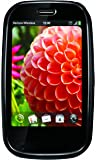 Palm Pre Plus, Black (Verizon Wireless)