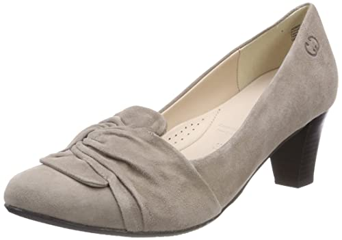 Gerry Weber Women's Lena 10 Closed Toe Heels Free Shipping Big Sale Outlet Pictures Discount Visa Payment Manchester Great Sale Sale Online Authentic kFiGnk