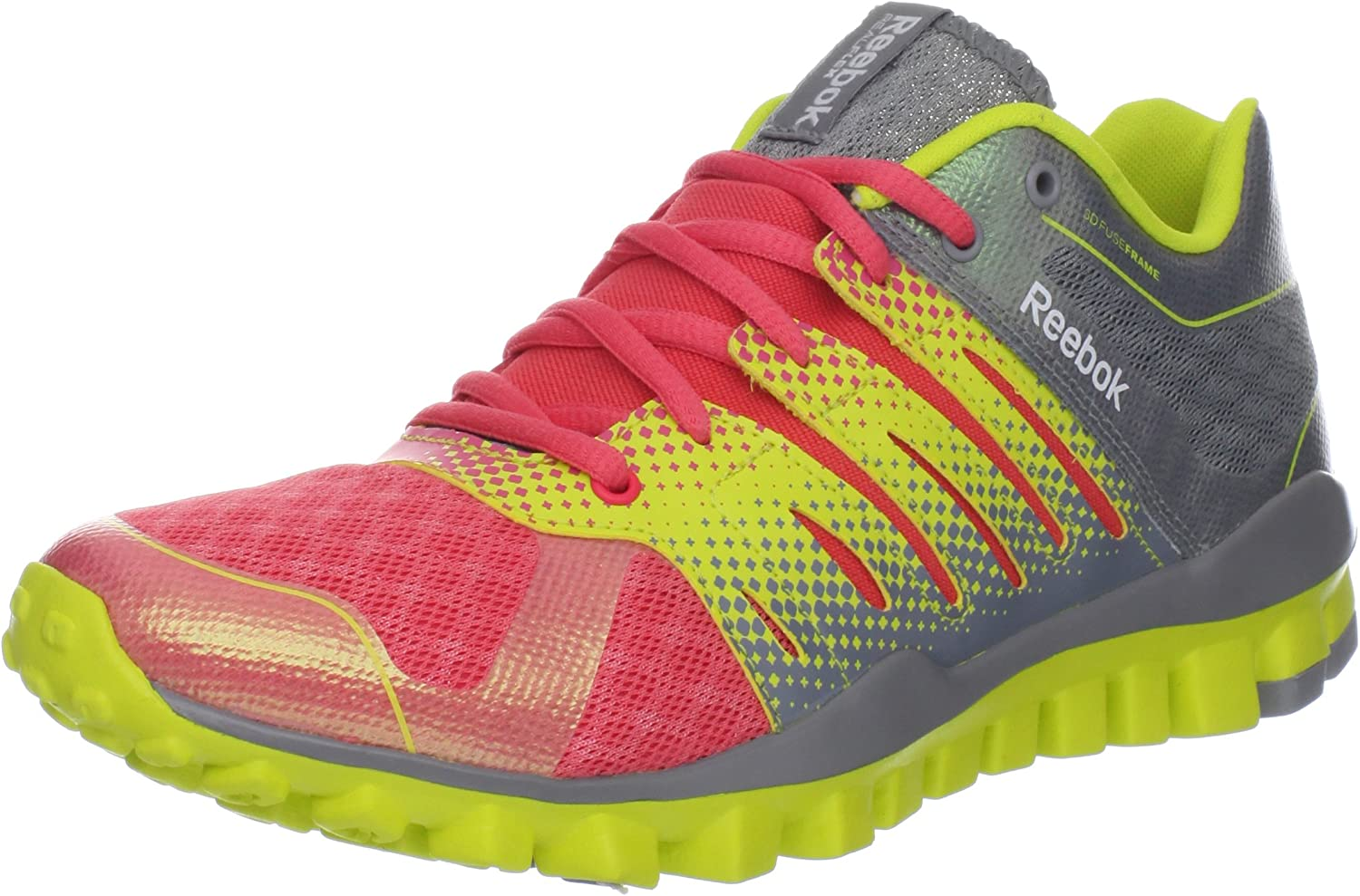 strength training shoes for women