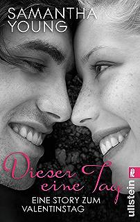Alle kostenlosen mobilen Dating-Seiten