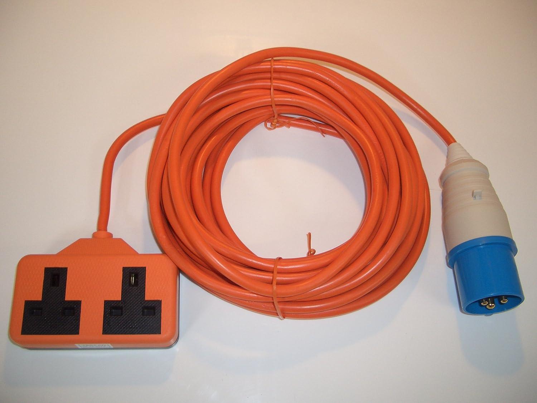 Hook up Solutions Ltd