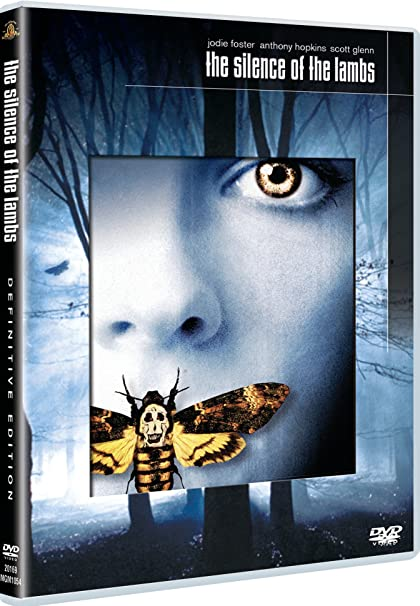the silence of the lambs full movie free download in hindi