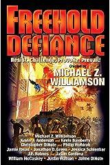 Freehold: Defiance (11) Paperback