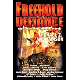 Freehold: Defiance (11)