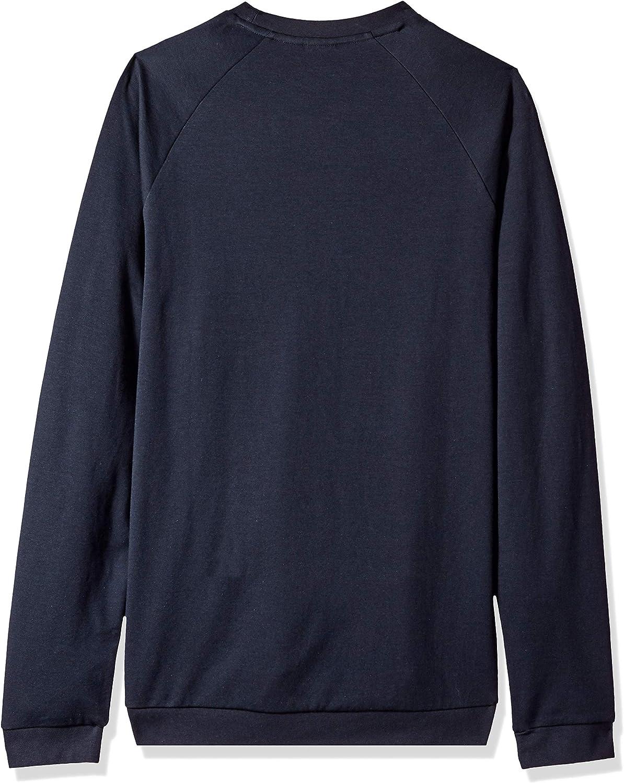 Hugo Boss Mens Tracksuit Sweatshirt