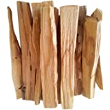 Palo Santo Holy Wood (50 grams) Approx 10 sticks