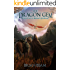 The Dragon Gem (Korin's Journal Book 1)