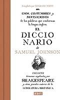 El Diccionario De Samuel Johnson: Usos Costumbres