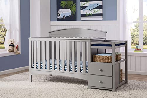 best baby cribs consumer report