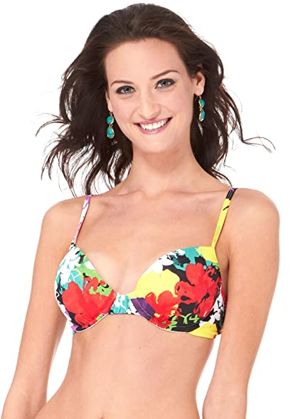 bikinis swimsuits California