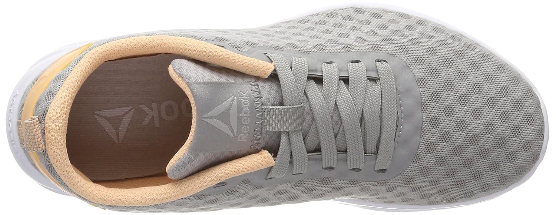 0f7e8c266d3a Reebok Damen Astroride Soul Gymnastikschuhe  Amazon.de  Schuhe   Handtaschen