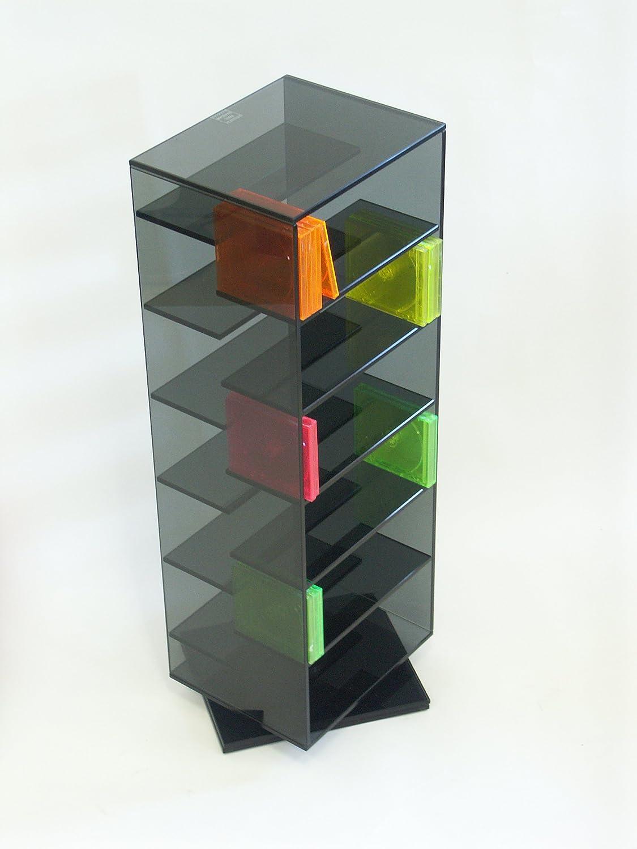 cd schrank mit glastr cd schrank in knigstein schsische schweiz with cd schrnke with cd schrank. Black Bedroom Furniture Sets. Home Design Ideas