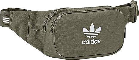 adidas Essential Cbody Cinturón de Deporte, Unisex Adulto, Raw Khaki, NS: Amazon.es: Deportes y aire libre