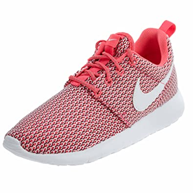 the best attitude dfdaa 13680 NIKE Girls Roshe One (GS) Shoe - Size 5.5Y -